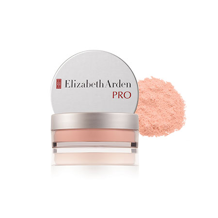 EA PRO PRO Minerals Finishing Touch