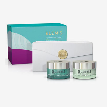 Elemis-Christmas-2015---Super-Enriching-Collection-Box