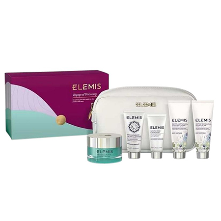 Elemis-Christmas-2015---Voyage-of-Discovery-Collection-Box