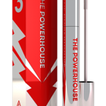 lipvoltage_the_powerhouse