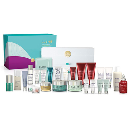 Elemis-Christmas-2015---25-Heritage-Heroes-Collection-Box